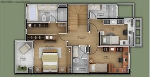 planta-de-casa-moderna-12
