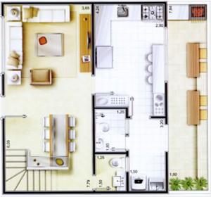 planta-de-casa-moderna-13
