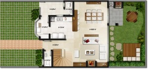 planta-de-casa-moderna-14