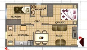 planta-de-casa-moderna-16