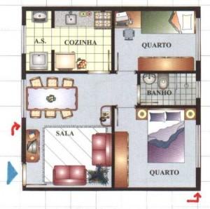 planta-de-casa-moderna-2