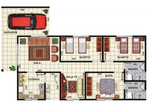 planta-de-casa-moderna-3