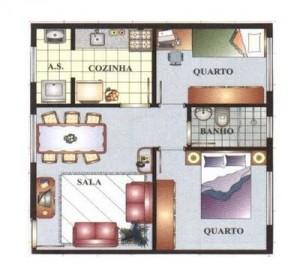 planta-de-casa-moderna-4