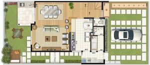 planta-de-casa-moderna-5