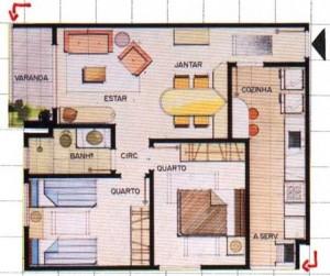planta-de-casa-moderna-7