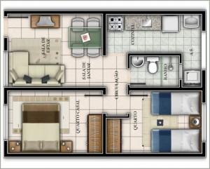 planta-de-casa-moderna-8