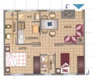 planta-de-casa-moderna-9