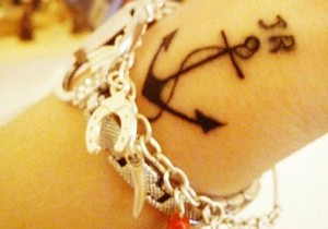 tatuagem-ancora-20