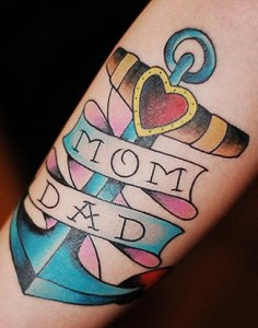 tatuagem-ancora-6