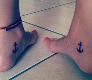 tatuagem-ancora-9