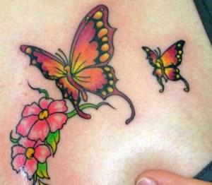 tatuagem-barriga-10