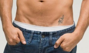 tatuagem-barriga-2