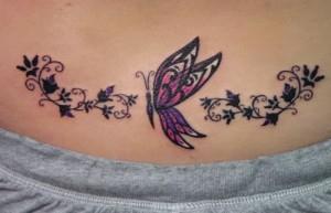 tatuagem-barriga-5