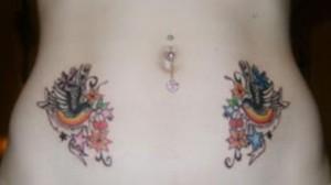tatuagem-barriga-9