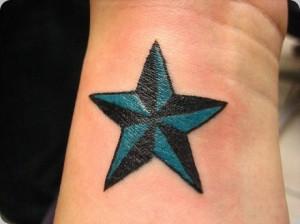 tatuagem-estrela-10