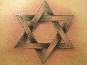 tatuagem-estrela-14