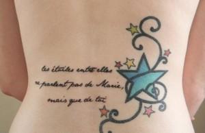 tatuagem-estrela-16