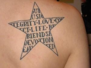 tatuagem-estrela-17