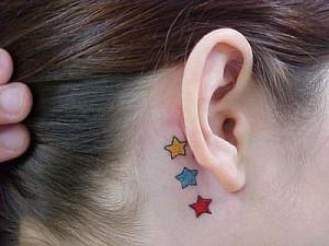 tatuagem-estrela-3