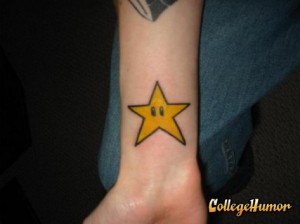 tatuagem-estrela-8