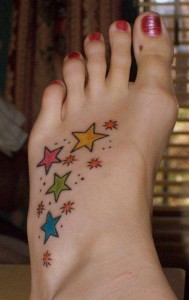 tatuagem-estrela-9