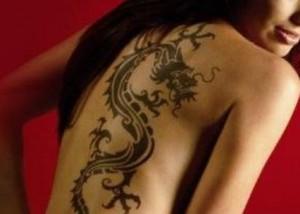 tatuagem-feminina-costas-1