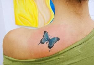 tatuagem-feminina-costas-11