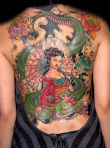 tatuagem-feminina-costas-13