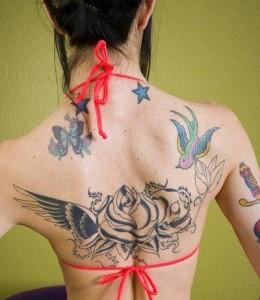 tatuagem-feminina-costas-14