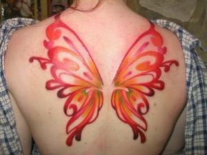 tatuagem-feminina-costas-15
