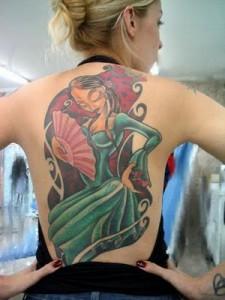 tatuagem-feminina-costas-19