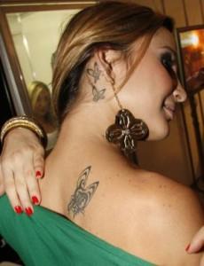 tatuagem-feminina-costas-2