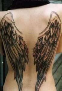 tatuagem-feminina-costas-3