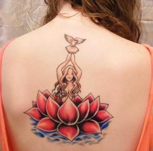 tatuagem-feminina-costas-4