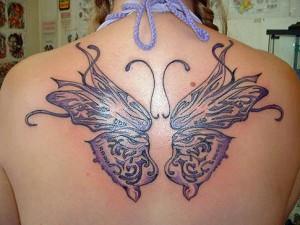 tatuagem-feminina-costas-7