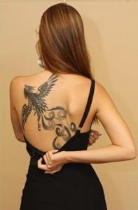 tatuagem-feminina-costas-8
