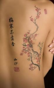 tatuagem-feminina-costas-9