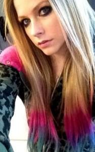 cabelo-colorido-com-mecha-1