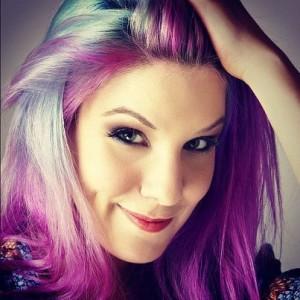 cabelo-colorido-com-mecha-12