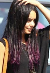 cabelo-colorido-com-mecha-13