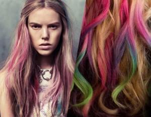 cabelo-colorido-com-mecha-14