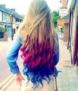 cabelo-colorido-com-mecha-16