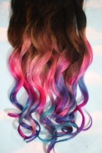 cabelo-colorido-com-mecha-17