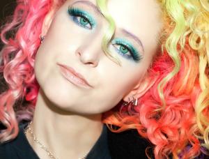 cabelo-colorido-com-mecha-18