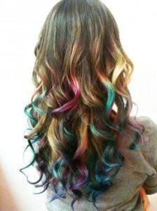 cabelo-colorido-com-mecha-19