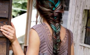 cabelo-colorido-com-mecha-22