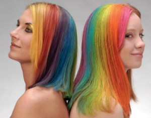 cabelo-colorido-com-mecha-23