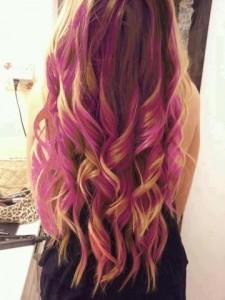 cabelo-colorido-com-mecha-3