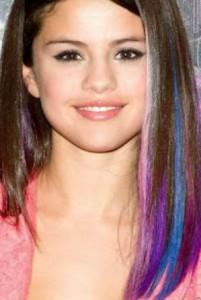 cabelo-colorido-com-mecha-4
