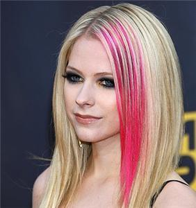 cabelo-colorido-com-mecha-7